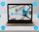 6 Digital Marketing Tips for Recruitment Agencies