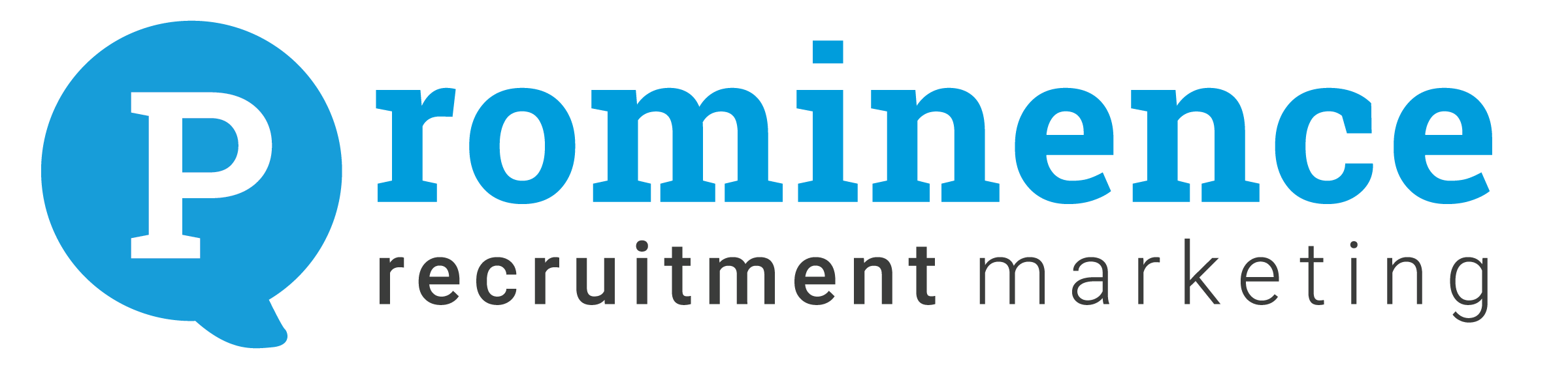 Prominence Recruitment Digital Marketing